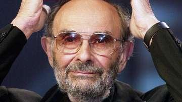 Почина Стенли Донън - създателят на мюзикъла Аз пея под дъжда