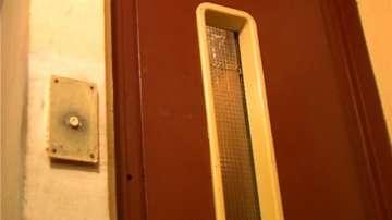 Държавата ще може да спира асансьорите, ако няма отговорник за поддържането им