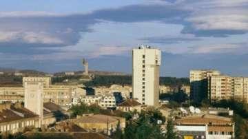 Стара Загора е най-добрият град за живеене в България