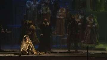 Откриват Фестивала на оперното и балетно изкуство в Стара Загора