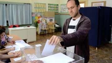 Референдумът за бъдещето на парк Бедечка в Стара Загора - невалиден