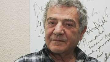 Стефан Цанев на 80: Театърът е моята държава