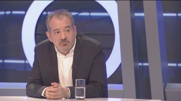 Стефан Командарев: Всеки лев за култура и образование е безценна инвестиция