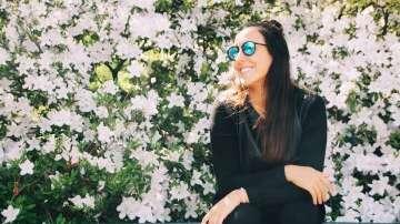 20-годишната Стефани Линева е загиналата българка в САЩ