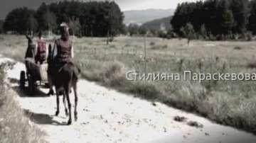 БНТ и МОН подаряват специален видеоурок на всички български училища