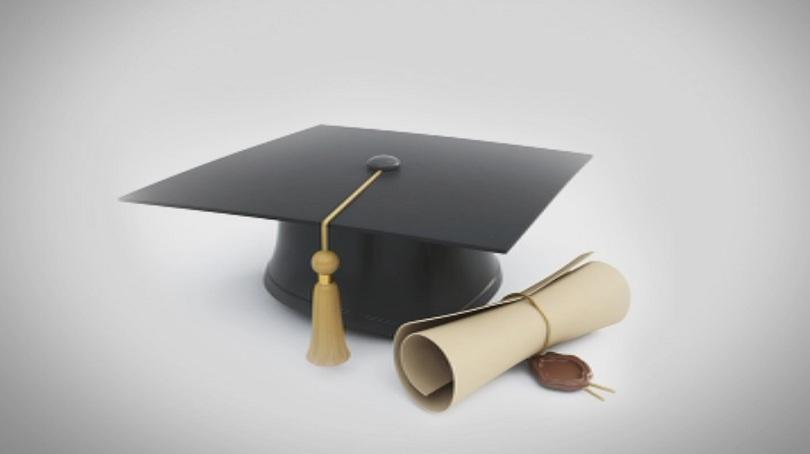 евро месечнa стипендия ромски ученици