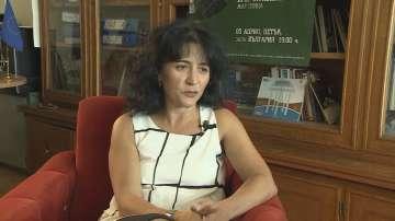 Директорът на Националното музикално училище няма да подава оставка