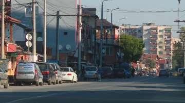 Ситуацията в Столипиново се нормализира след акцията на МВР