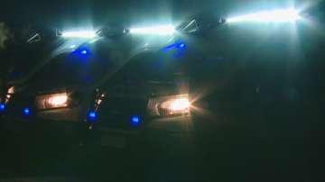 Няколко души са задържани при акцията срещу наркодилъри в Столипиново