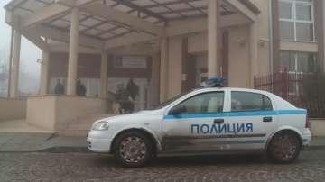След акцията в Столипиново: Четирима арестувани при сделка с хероин