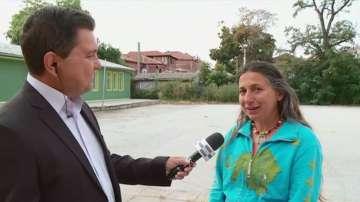 Детски артистичен панаир започва в Столипиново