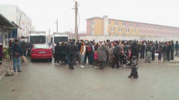 """Роднина на убития мъж в """"Столипиново: Няма да търсим отмъщение"""