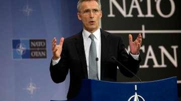 НАТО засилва присъствието си в Източна Европа