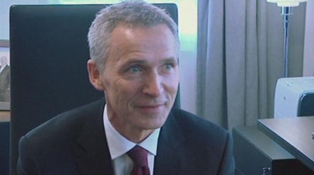 Генералният секретар на НАТО осъди атентата  в Истанбул