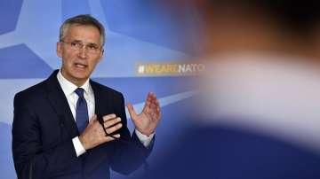 Столтенберг изтъкна ключова роля на Турция в НАТО