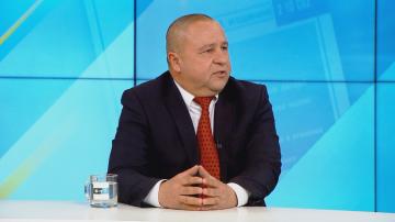 Кметът на Калофер: 12 г. след сделка между общината и Ковачки инвестиции няма