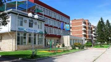 Бедствено положение е обявено в община Стражица