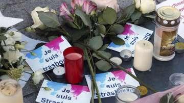 Почина още една от жертвите на атентата в Страсбург