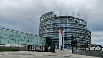 Евродепутатите одобриха новата Европейска комисия
