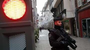 След нападението в Страсбург: Европейският парламент продължи работата си