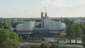 Съдът в Страсбург осъди Литва и Румъния заради тайни затвори на ЦРУ