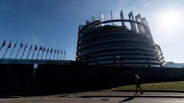 Какво печели Страсбург от сесиите на Европейския парламент?