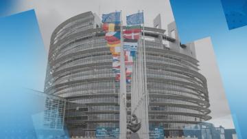 Продължава обсъждането на многогодишната финансова рамка на ЕС