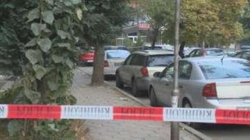 Спор между наркоразпространители е вероятната версия за стрелбата в Стрелбище