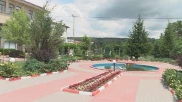 Бедствено положение в Стрелча заради качеството на водата