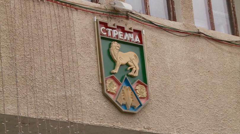 Водопреносната мрежа в Стрелча беше разрушена след обилните дъждове в