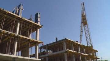 Спазват ли се изискванията за безопасност на строителните обекти?
