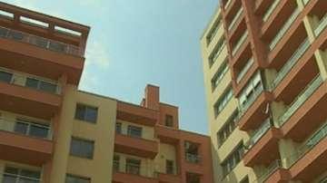 НСИ отчита ръст в строителството от 5.1 на сто през януари