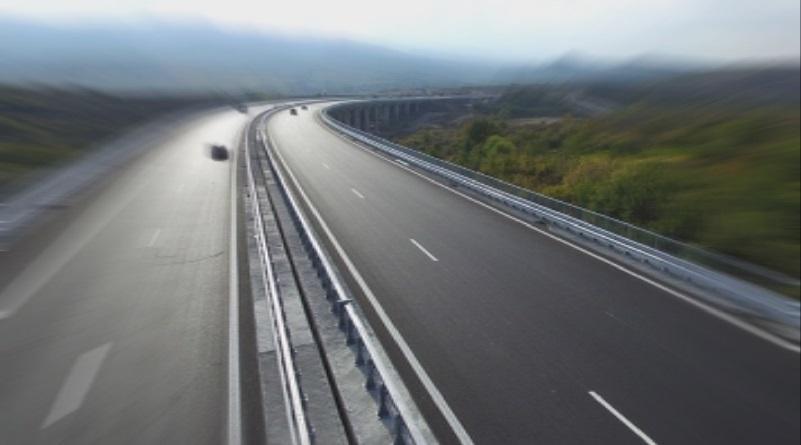 Откриват още 24 км от АМ Струма между Кресна и Сандански
