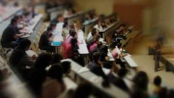 Подговят мораториум върху създаването на нови висши училища