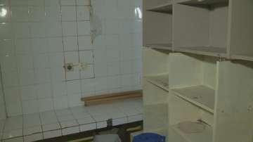 Докога ще има нечовешки условия за живот в студентските общежития?