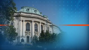 Кои са най-предпочитаните специалности на Софийския университет?