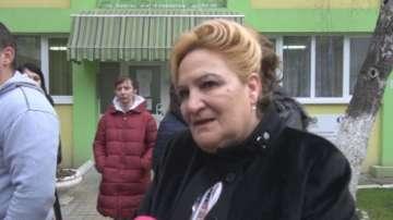 Уволниха директорката на детска градина Брезичка в Бургас