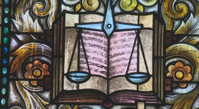 Председателят на спецапелативния съд Георги Ушев възрази срещу изводите от