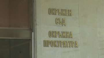 Близките на убитата Никол настояват за доживотен затвор за 16-годишния Иван