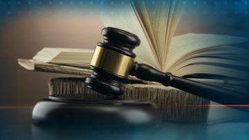 130 години от първия закон за адвокатите