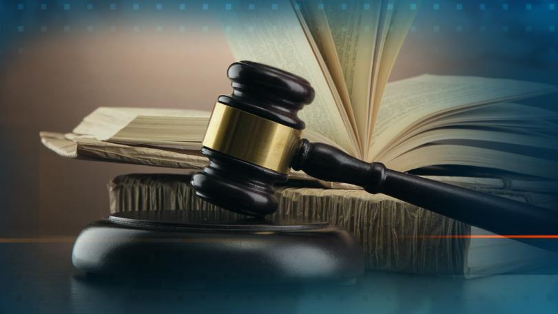 Висшият адвокатски съвет отбеляза 130-годишнитата от приемането на първия закон
