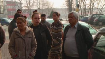 Държавата ще настани в социални жилища най-нуждаещите се роми от Войводиново