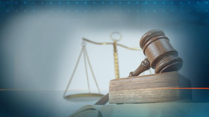 Предадоха на съд обвинения в тероризъм швейцарец Кевин Бахли
