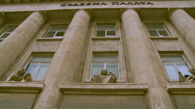 Окръжният съд в Русе задържа под стража 21-годишен софиянец, издирван