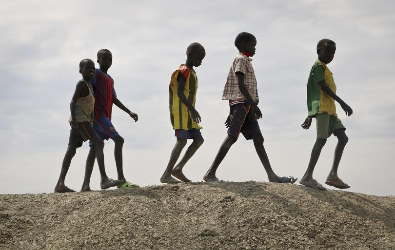 Президентът на Судан  обеща истински  реформи