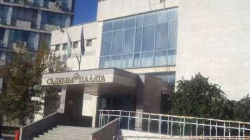 387 проверени лица при акцията срещу битовата престъпност в Добрич