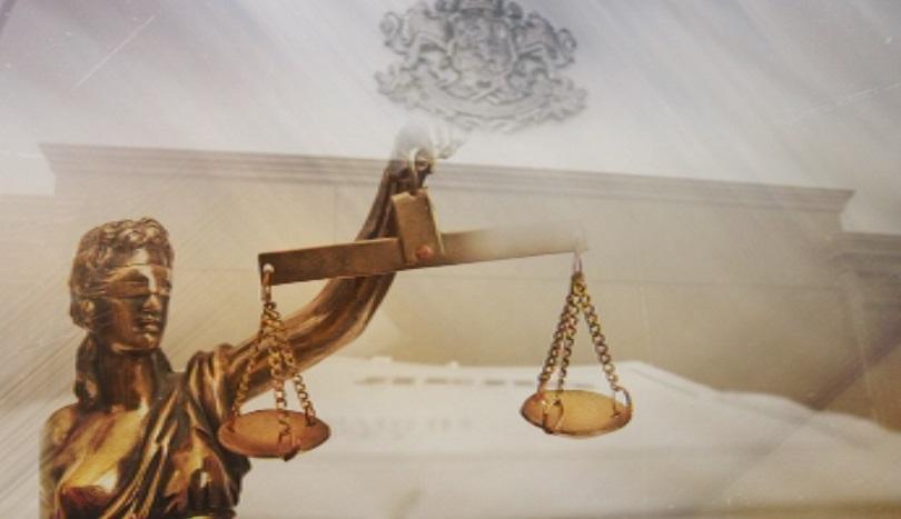 Правителството одобри съдебната реформа