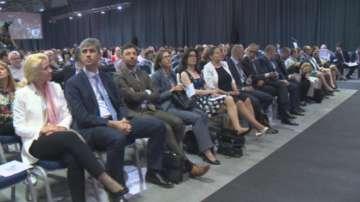 Съдиите избират членове на ВСС