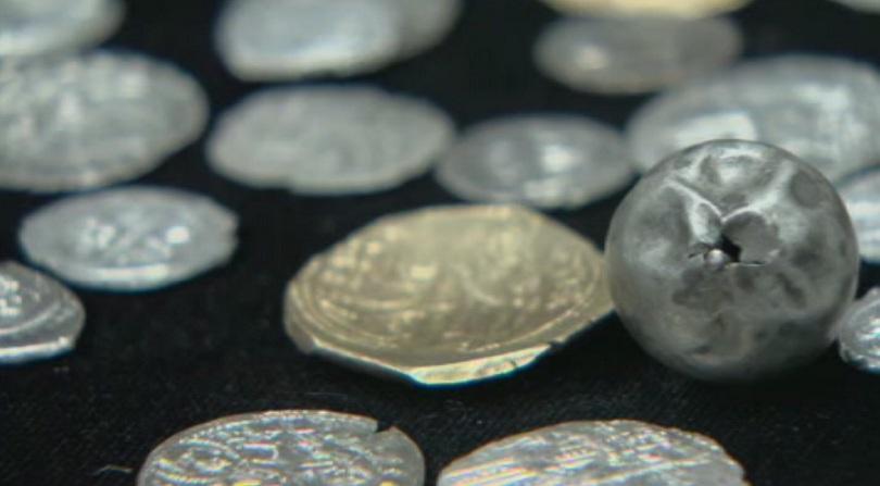 Богата археологическа година изпраща Националният исторически музей. Тя ще бъде