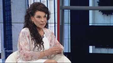 Султанка Петрова: Основен приоритет в моята работа е демографската политика